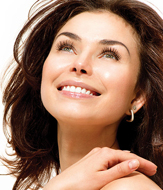 Juvederm Austin | Reduce Signs of Aging | Simple Radiance Medspa