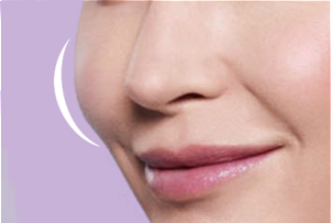 Juvederm Austin | Reduce Signs of Aging | Simple Radiance Medpsa