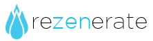 Rezenerate Facials Austin | Skin Rejuvenation | Simple Radiance Medspa