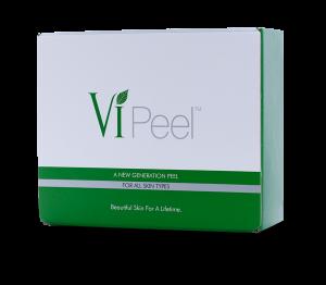 Chemical Peels Austin | Skin Rejuvenation | VI Peel | Simple Radiance Medspa