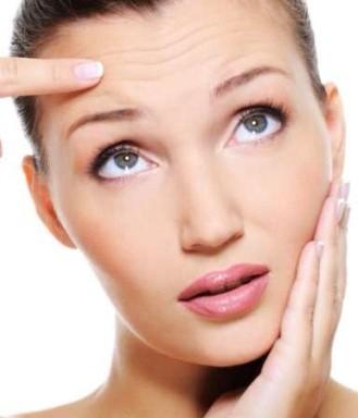 DYSPORT Austin | Wrinkle Treatment |Simple Radiance Medspa