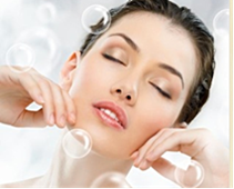 Ageless Glow MD Facial reverses the signs of aging, sun damage and blemishes