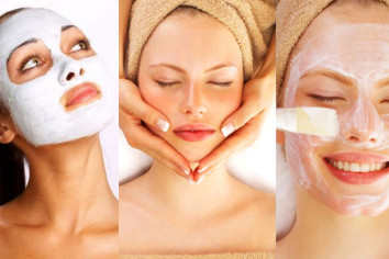Custom Facials Austin | Skin Rejuvenation | Simple Radiance Medspa
