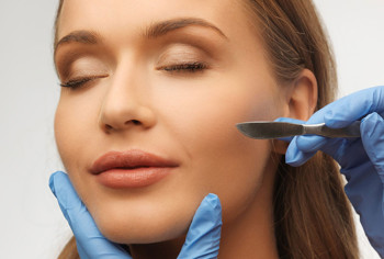 Dermaplaning Facials Austin | Skin Rejuvenation | Simple Radiance Medspa