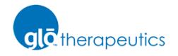 Chemical Peels Austin | Glo therapeutics | Simple Radiance Austin