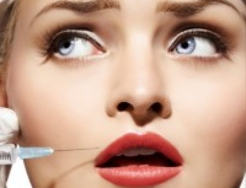 What No One is Saying About Fillers - Simple Radiance Medspa