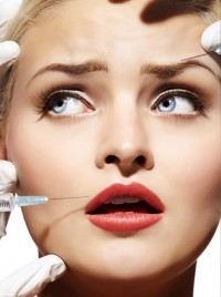Beware of Groupon Botox or Bargain Botox | Simple Radiance Medspa Austin