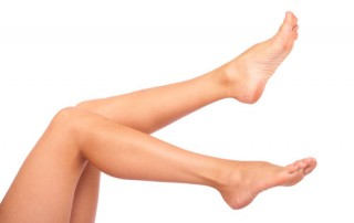 Laser Hari Removal | Permanent Hair Removal | Simple Radiance Medspa | Austin TX