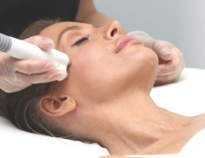 Venus Versa | Venus Viva | Venus Freeze | Austin Medspa | Simple Radiance